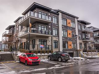 Condo for sale in Mirabel, Laurentides, 18500, Rue  J.-A.-Bombardier, apt. 604, 27438101 - Centris.ca