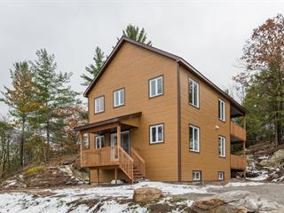 House for sale in Saint-Lin/Laurentides, Lanaudière, 1450, Rang  Double, 19883325 - Centris.ca