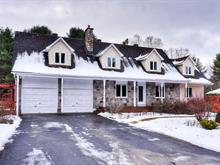 Cottage for sale in Val-des-Bois, Outaouais, 123, Chemin  Guénette, 24000801 - Centris.ca