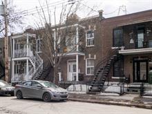Condo / Apartment for rent in Montréal (Rosemont/La Petite-Patrie), Montréal (Island), 5358, 10e Avenue, 28901764 - Centris.ca