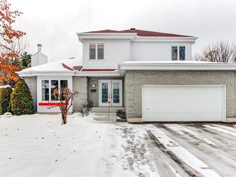 House for sale in Trois-Rivières, Mauricie, 6845, Rue de la Grande-Hermine, 20720487 - Centris.ca
