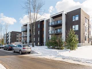 Condo / Apartment for rent in Blainville, Laurentides, 137, boulevard de Chambery, apt. 204, 14985683 - Centris.ca