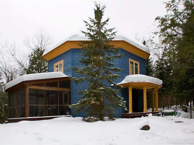 House for rent in Magog, Estrie, 196, Rue  Samuel-Hoyt, 22398084 - Centris.ca