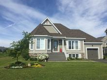 Duplex for sale in Mirabel, Laurentides, 12670Z - 12672Z, Rue  Jacques-Labrecque, 28651710 - Centris.ca