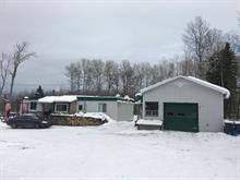Chalet à vendre à Roberval, Saguenay/Lac-Saint-Jean, 582, 3e Rang, 27978093 - Centris.ca