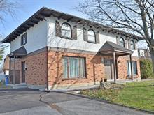 House for sale in Québec (Sainte-Foy/Sillery/Cap-Rouge), Capitale-Nationale, 609, Rue  Routhier, 14491396 - Centris.ca