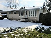 House for sale in Richmond, Estrie, 526, Rue  Brouillette, 24069306 - Centris.ca