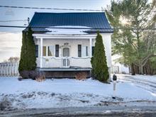 Maison à vendre à Saint-Maurice, Mauricie, 1990, Rang  Saint-Alexis, 27045585 - Centris.ca