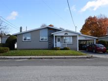 House for sale in Thetford Mines, Chaudière-Appalaches, 661, Rue  Martineau, 17280507 - Centris.ca