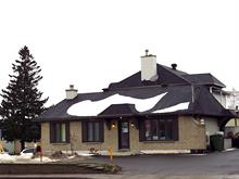 Bâtisse commerciale à louer à Lévis (Les Chutes-de-la-Chaudière-Est), Chaudière-Appalaches, 811, Avenue  Taniata, 14099723 - Centris.ca