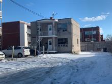 Duplex à vendre à Shawinigan, Mauricie, 2652 - 2654, Avenue  Defond, 25648284 - Centris.ca
