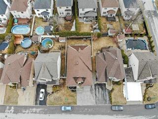 Maison à vendre à Laval (Sainte-Dorothée), Laval, 151, Rue  Acher, 23293220 - Centris.ca