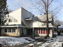House for sale in Sainte-Marthe-sur-le-Lac, Laurentides, 3179, Chemin d'Oka, 16087735 - Centris.ca