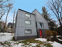 Maison à vendre à Lévis (Les Chutes-de-la-Chaudière-Ouest), Chaudière-Appalaches, 202, Rue de la Mission, 22134599 - Centris.ca