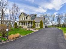 House for sale in Boucherville, Montérégie, 791, Rue des Bois-Francs, 25948278 - Centris.ca