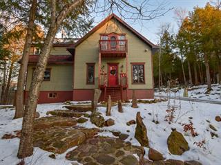 Maison à vendre à Grenville-sur-la-Rouge, Laurentides, 1, Rue  Dalton, 23971131 - Centris.ca