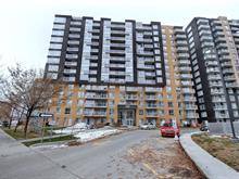 Condo à vendre à Montréal (Ahuntsic-Cartierville), Montréal (Île), 10150, Place de l'Acadie, app. 206, 19789467 - Centris.ca