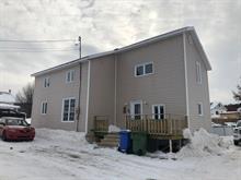 House for sale in Lac-au-Saumon, Bas-Saint-Laurent, 3, Rue  Arsenault, 14097730 - Centris.ca