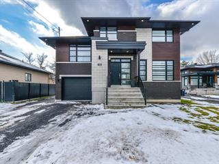 House for sale in Napierville, Montérégie, 119, Place  Dr Aumont, 26809156 - Centris.ca