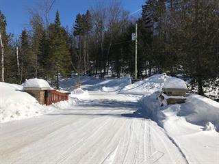 Terrain à vendre à Sainte-Adèle, Laurentides, Chemin des Hauteurs, 23149723 - Centris.ca