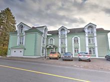 Condo à vendre à Les Coteaux, Montérégie, 188, Rue  Principale, app. 202, 12616615 - Centris.ca