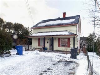 House for sale in Saint-Georges, Chaudière-Appalaches, 2620, 1e Avenue, 19108232 - Centris.ca