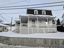 House for sale in Beauceville, Chaudière-Appalaches, 580, 9e Avenue, 21768191 - Centris.ca