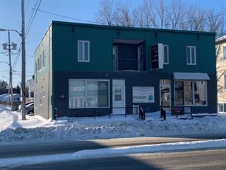 Quintuplex à vendre à Saguenay (Jonquière), Saguenay/Lac-Saint-Jean, 3781 - 3785, boulevard  Harvey, 19520480 - Centris.ca