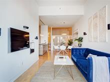 Condo / Apartment for rent in Montréal (Mercier/Hochelaga-Maisonneuve), Montréal (Island), 4211, Rue de Rouen, apt. 310, 9599021 - Centris.ca