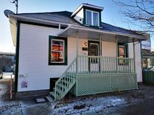 Maison à vendre à Trois-Rivières, Mauricie, 799, Rue  De La Vérendrye, 12717208 - Centris.ca