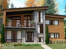 House for sale in Stoneham-et-Tewkesbury, Capitale-Nationale, 104, Chemin de la Tourterelle, 26730066 - Centris.ca