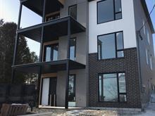 Condo / Apartment for rent in Sherbrooke (Brompton/Rock Forest/Saint-Élie/Deauville), Estrie, 8170, Chemin de Venise, 17442177 - Centris.ca