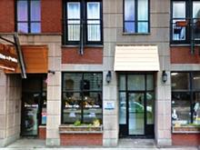 Immeuble à revenus à vendre à Québec (La Cité-Limoilou), Capitale-Nationale, 281 - 289, Rue  Saint-Joseph Est, 22225009 - Centris.ca