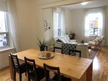 Condo / Appartement à louer à Montréal (Outremont), Montréal (Île), 1003, Avenue  Bernard, app. 1, 25182568 - Centris.ca