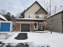 House for sale in Gatineau (Masson-Angers), Outaouais, 132, Rue  Aldé-Leroux, 17524190 - Centris.ca