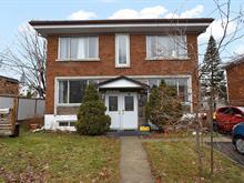 Triplex à vendre à Laval (Sainte-Rose), Laval, 159 - 163, Rue  Legault, 19444247 - Centris.ca