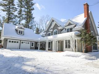 House for sale in Ayer's Cliff, Estrie, 667, Chemin  Ripple Cove, 17621634 - Centris.ca
