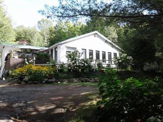 Maison à vendre à Saint-Joachim-de-Shefford, Montérégie, 402, Chemin de la Grande-Ligne, 11264519 - Centris.ca