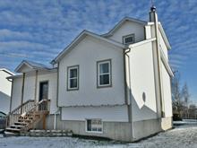 Maison à vendre à Saint-Eugène, Centre-du-Québec, 763, Route  Saint-Louis, 26632554 - Centris.ca
