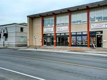 Commercial unit for rent in Gatineau (Hull), Outaouais, 277, boulevard  Saint-Joseph, 23451233 - Centris.ca