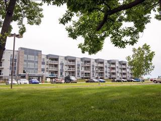 Condo for sale in Québec (Beauport), Capitale-Nationale, 3450, boulevard  Sainte-Anne, apt. 306, 17599595 - Centris.ca