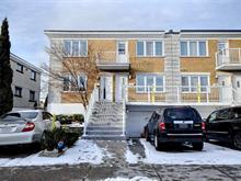 Duplex for sale in Montréal (Lachine), Montréal (Island), 751 - 753, 30e Avenue, 16532803 - Centris.ca