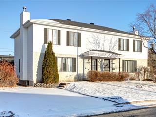 Maison à vendre à Québec (La Haute-Saint-Charles), Capitale-Nationale, 1019, Rue  Estiembre, 20976024 - Centris.ca