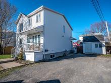 Duplex à vendre à Québec (La Haute-Saint-Charles), Capitale-Nationale, 178 - 180, Rue des Ormes-d'Amérique, 19165199 - Centris.ca