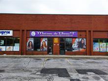 Local commercial à louer à Montréal (Lachine), Montréal (Île), 2575, Rue  Provost, 27978591 - Centris.ca