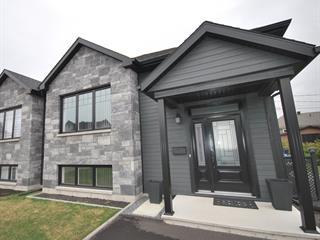 House for sale in Rivière-du-Loup, Bas-Saint-Laurent, 86, Rue du Cabotage, 26042280 - Centris.ca