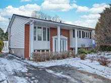 Maison à vendre à Boisbriand, Laurentides, 790, Avenue  Cartier, 24312534 - Centris.ca
