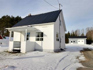 House for sale in Weedon, Estrie, 279, 3e Avenue, 9025225 - Centris.ca