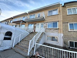 Duplex for sale in Montréal (Villeray/Saint-Michel/Parc-Extension), Montréal (Island), 7390 - 7392, 8e Avenue, 20917007 - Centris.ca