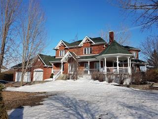 Maison à vendre à Repentigny (Repentigny), Lanaudière, 1170, boulevard de L'Assomption, 15909911 - Centris.ca